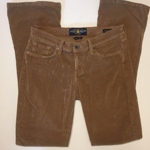 enjoy clearance price later hot-selling newest Women's 4 Wale Corduroy Pants on Poshmark